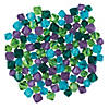 winter-colors-crystal-bead-assortment-6mm-8mm
