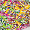 wonka-laffy-taffy-candy