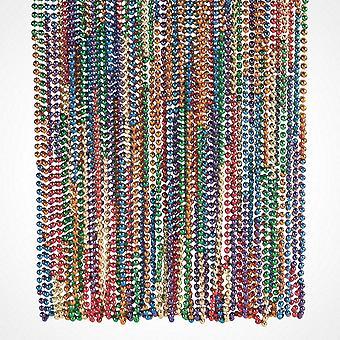 Novelty Jewelry