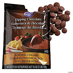 1 LB Dipping Chocolate