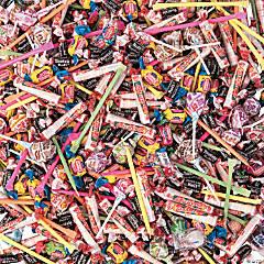 1000 pc. Bulk Candy Assortment