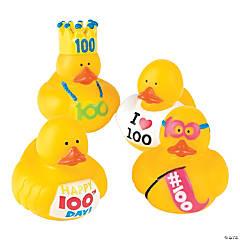 Rubber Ducky Bulk Rubber Ducks Rubber Duckies Store
