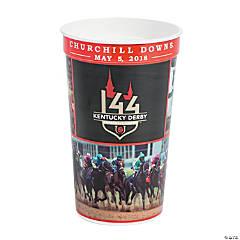 144<sup>th</sup> Kentucky Derby<sup>&#174;</sup> Souvenir Cups