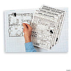 2-D Home Quick Planner