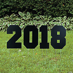 2018 Graduation Yard Stakes