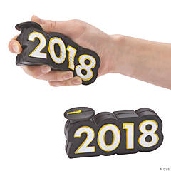 2018 Relaxables
