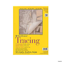 300 Series Tracing Paper Pad