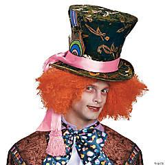 Adult Disney® Prestige Madhatter Hat