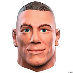 Adult's Deluxe John Cena Mask