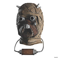 Adult's Deluxe Star Wars™ Tusken Raider Mask