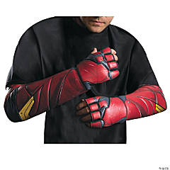 Adult's Flash Gloves