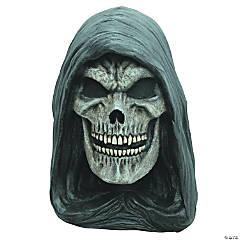 Adult's Grim Reaper Mask