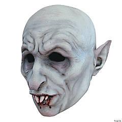 Adult's Nosferatu Mask