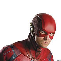Adult's Overhead Flash Mask