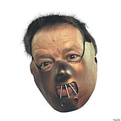 Adult's Restraint Mask