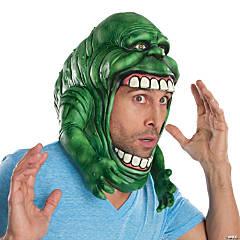 Adult's Slimer Headpiece
