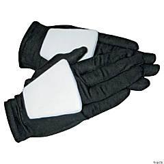 Adult's Star Wars™ Obi-Wan Kenobi Gloves