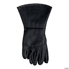 Adult's V for Vendetta Gloves