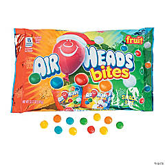 Air Heads® Christmas Snack Size Bites