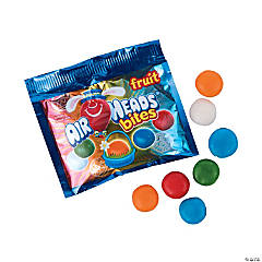 AirHeads® Easter Bites