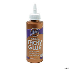 Aleene's® Original Tacky Glue®