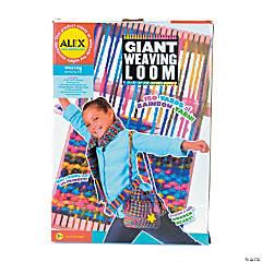 Alex Toys Giant Weaving Loom