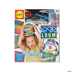 Alex Toys Loop 'N Loom