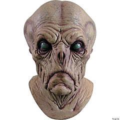 Alien Probe Mask