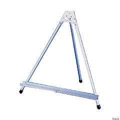 Aluminum Table Easel