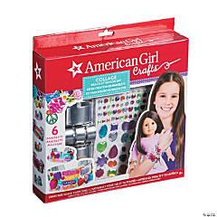American Girl Crafts™ Bracelet Design Kit