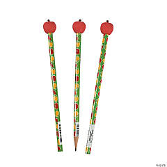 Apple Pencils
