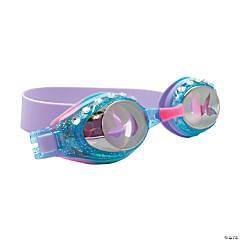 Aqua2ude Mermaid Swim Goggles