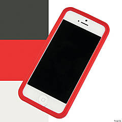 Argyle iPhone® 5 Case