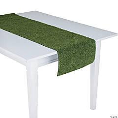 Artificial Grass Roll