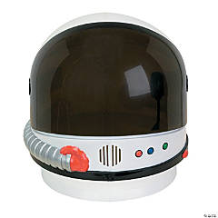 Authentic Astronaut Helmet with Visor