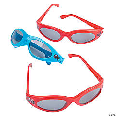 Avengers™ Bulk Sporty Sunglasses