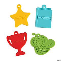Award Charms