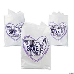 Awareness Bags