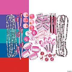 Awareness Ribbon Assortments