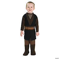 Baby Boy's Star Wars™ Anakin Skywalker Costume