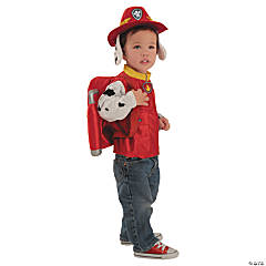 Baby/Toddler Boy's Deluxe PAW Patrol™ Marshall Costume