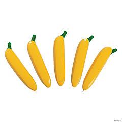 Banana Pens