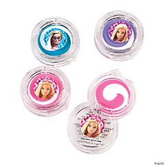 Barbie™ Sparkle Lip Cover Favors