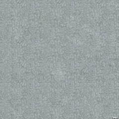 Basic Solid Flannel Fabric 4Yd Cut-Grey