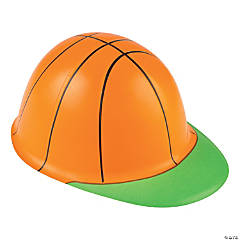 Basketball Hats
