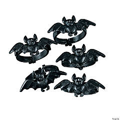 Bat Rings