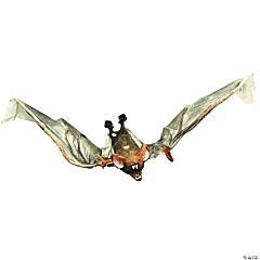 Bat With Light-Up Eyes