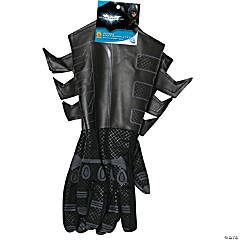 Batman™ Adult Gauntlets