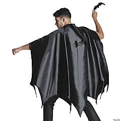 Batman Cape for Men