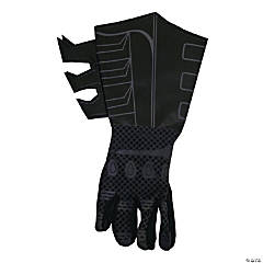 Batman™ Gloves For Kids